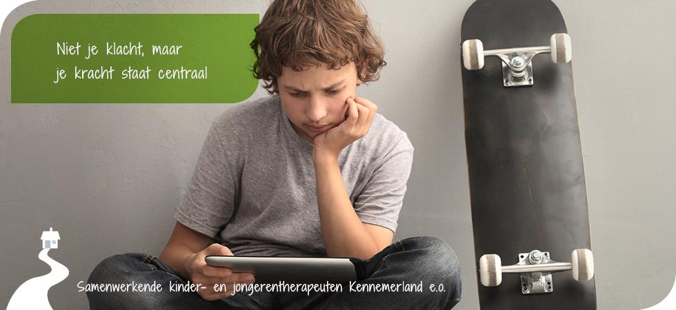 slides-kindertherapie4